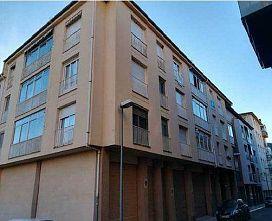 Piso en venta en La Pobla de Segur, Lleida, Calle Pallars, 63.036 €, 3 habitaciones, 1 baño, 111 m2