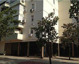 Piso en venta en Distrito San Pablo-santa Justa, Sevilla, Sevilla, Calle Martirio de San Andres, 113.000 €, 3 habitaciones, 1 baño, 98 m2