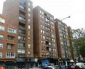 Parking en venta en Ames, A Coruña, Avenida Rosalia de Castro, 6.000 €, 25 m2