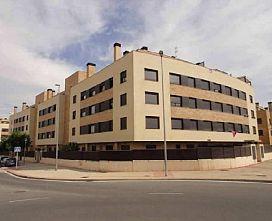 Piso en venta en Lardero, Lardero, La Rioja, Calle Rio Molinos, 72.000 €, 1 habitación, 1 baño, 61 m2