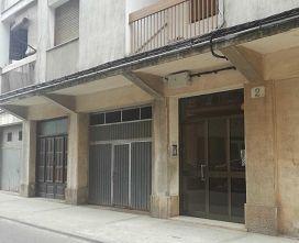 Piso en venta en Torre Estrada, Balaguer, Lleida, Calle Lleida, 37.000 €, 4 habitaciones, 1 baño, 88 m2
