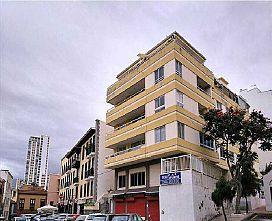 Piso en venta en Las Arenas, Puerto de la Cruz, Santa Cruz de Tenerife, Calle Cupido, 126.800 €, 3 habitaciones, 1 baño, 91 m2