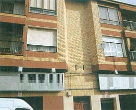 Piso en venta en Barrio de la Alameda, Úbeda, Jaén, Avenida Libertad, 98.000 €, 3 habitaciones, 2 baños, 133 m2