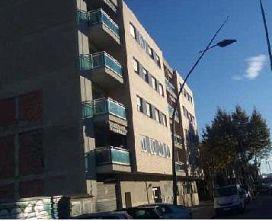 Piso en venta en Benicarló, Castellón, Calle Magallanes, 64.600 €, 2 habitaciones, 2 baños, 87 m2