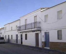 Piso en venta en Villablanca, Villablanca, Huelva, Calle Santa Maria la Blanca, 28.400 €, 2 habitaciones, 1 baño, 75 m2