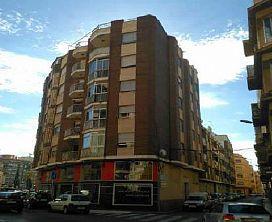 Piso en venta en Poblados Marítimos, Burriana, Castellón, Calle Santa Gema Galgani, 88.000 €, 4 habitaciones, 149,54 m2