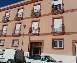 Piso en venta en Almendralejo, Badajoz, Calle Alemania, 45.400 €, 83 m2