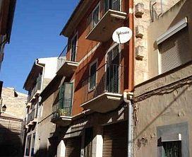 Piso en venta en Crist Rei, Inca, Baleares, Calle Creu, 85.000 €, 1 baño, 55 m2