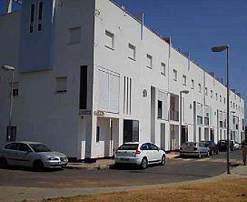 Piso en venta en San Juan del Puerto, San Juan del Puerto, Huelva, Calle Salvador Dali, 72.000 €, 3 habitaciones, 2 baños, 88 m2