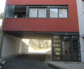 Piso en venta en La Quadra de Marquet, El Pont de Suert, Lleida, Calle Aigues Tortes, 102.000 €, 1 baño, 107 m2