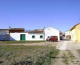 Suelo en venta en Fresnillo de la Dueñas, Fresnillo de la Dueñas, Burgos, Calle Santo Cristo, 403.750 €, 2955 m2