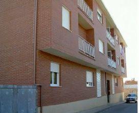 Piso en venta en Jadraque, Jadraque, Guadalajara, Calle Sotillo, 88.500 €, 3 habitaciones, 2 baños, 115 m2