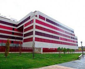 Parking en venta en Logroño, La Rioja, Paseo del Prior, 12.000 €, 25 m2