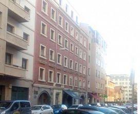 Local en venta en Segundo Ensanche, Pamplona/iruña, Navarra, Calle Padre Calatayud, 1.000.000 €, 637 m2