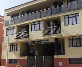 Local en venta en Los Llanos de Aridane, Santa Cruz de Tenerife, Calle Manuel de Falla, 58.200 €, 61 m2