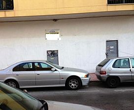 Local en venta en Urbanización Calas Blancas, Torrevieja, Alicante, Calle Ramon Y Cajal, 210.800 €, 333 m2