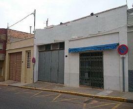 Industrial en venta en Mas de Miralles, Amposta, Tarragona, Calle Ramon Salas, 146.000 €, 192 m2