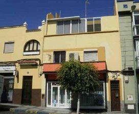Oficina en venta en Schamann, la Palmas de Gran Canaria, Las Palmas, Calle Pedro Infinito, 105.570 €, 149 m2