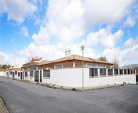 Casa en venta en Cala, Cala, Huelva, Calle Zufre, 72.000 €, 4 habitaciones, 113 m2