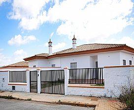 Casa en venta en Casa en Cala, Huelva, 72.000 €, 4 habitaciones, 113 m2