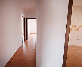 Casa en venta en Casa en Cala, Huelva, 72.000 €, 4 habitaciones, 117 m2
