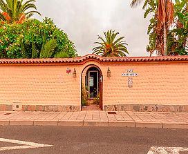 Casa en venta en San Antonio, la Orotava, Santa Cruz de Tenerife, Urbanización San Jorge, 510.200 €, 3 habitaciones, 310 m2