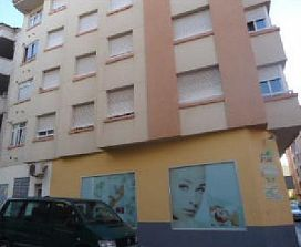 Local en venta en El Niño, Mula, Murcia, Calle Zurbaran, 22.500 €, 39 m2