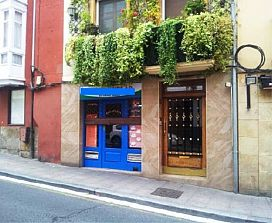 Local en venta en Alde Zaharra/casco Viejo, Vitoria-gasteiz, Álava, Calle Nueva Fuera, 41.000 €, 52,35 m2