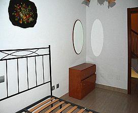 Casa en venta en Casa en Salou, Tarragona, 341.300 €, 5 habitaciones, 257 m2