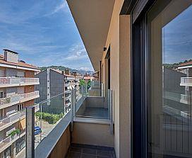 Piso en venta en Piso en Berga, Barcelona, 186.500 €, 132 m2