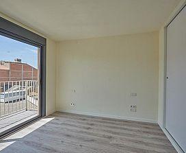 Piso en venta en Piso en Berga, Barcelona, 95.000 €, 84 m2