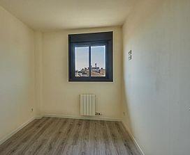 Piso en venta en Piso en Berga, Barcelona, 143.500 €, 3 habitaciones, 96 m2