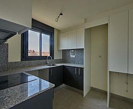 Piso en venta en Piso en Berga, Barcelona, 183.800 €, 3 habitaciones, 113 m2