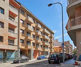 Piso en venta en Piso en Berga, Barcelona, 77.900 €, 2 habitaciones, 1 baño, 63 m2