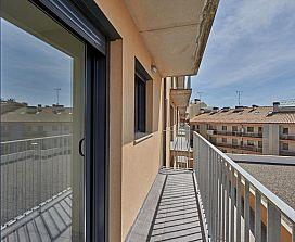 Piso en venta en Piso en Berga, Barcelona, 97.300 €, 2 habitaciones, 1 baño, 67 m2