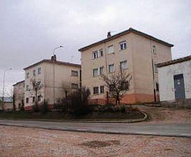 Piso en venta en Gómara, Soria, Carretera Cabrejas, 15.600 €, 3 habitaciones, 1 baño, 87 m2
