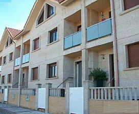 Casa en venta en Medina de Pomar, Burgos, Calle Ciudad Rodrigo, 132.000 €, 4 habitaciones, 193 m2