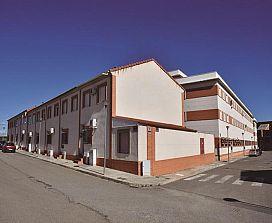 Parking en venta en Pozuelo de Calatrava, Ciudad Real, Calle Clavel, 46.900 €, 30 m2