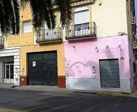 Local en venta en Bollullos Par del Condado, Huelva, Avenida de la Feria, 37.500 €, 90 m2