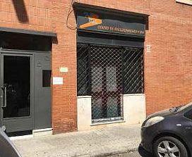 Local en venta en Sevilla, Sevilla, Calle Florencio Quintero, 77.000 €, 50 m2