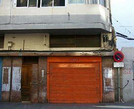 Local en venta en La Isleta, la Palmas de Gran Canaria, Las Palmas, Calle la Naval, 85.500 €, 50,63 m2