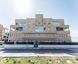 Parking en venta en Albahonda Iii, Carbajosa de la Sagrada, Salamanca, Calle José Ribera, 142.200 €, 47 m2