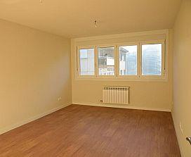 Piso en venta en Monforte de Lemos, Lugo, Calle San Pedro, 86.000 €, 3 habitaciones, 3 baños, 98 m2