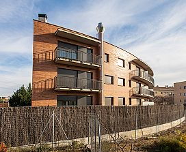 Piso en venta en Piso en Manresa, Barcelona, 194.300 €, 3 habitaciones, 2 baños, 84 m2