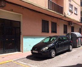 Piso en venta en Linares, Jaén, Calle Zabala, 53.593 €, 2 habitaciones, 2 baños, 88 m2