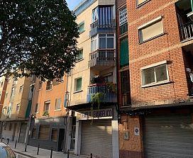 Piso en venta en Santa Coloma de Gramenet, Barcelona, Calle Sant Joaquim, 139.200 €, 1 baño, 43 m2