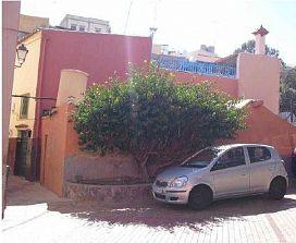 Casa en venta en Ingenio, Las Palmas, Calle del Puente, 39.500 €, 1 baño, 49 m2