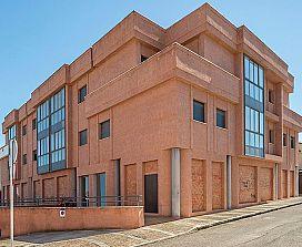 Parking en venta en Jerez de la Frontera, Cádiz, Calle Schubert, 12.000 €, 21 m2