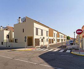 Casa en venta en Guillena, Sevilla, Calle Americo Vespucio, 120.000 €, 3 baños, 178 m2