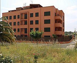 Parking en venta en Coma-ruga, El Vendrell, Tarragona, Calle Oliba, 137.000 €, 26 m2